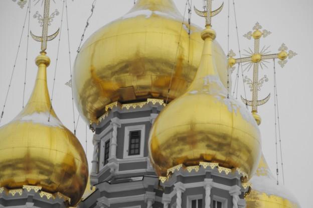 ortodox-church